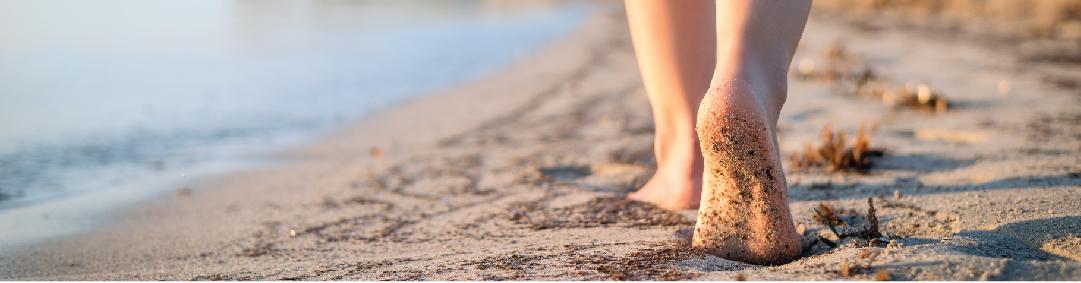 Zdravlje nogu i stopala