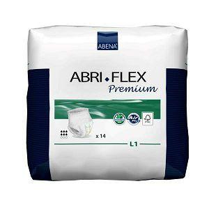 Abena Abri-Flex Premium L1, 14 kom/pak