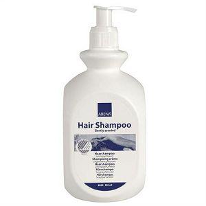 Abena šampon za kosu, 500 ml