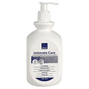 Abena sapun za intimnu njegu, 500 ml