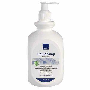 Abena tekući sapun, 500 ml