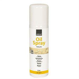 Abena ulje u spreju, 200 ml
