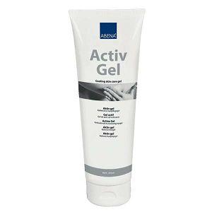 Abena Activ gel, 250 ml