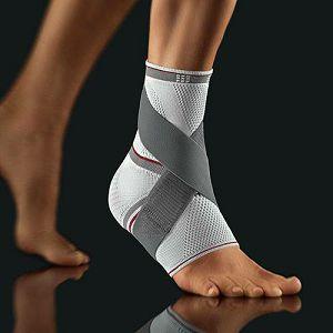 Bort bandaža skočni zglob TaloStabil Plus