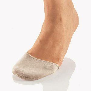 Bort PediSoft TexLine navlaka za prednji dio stopala