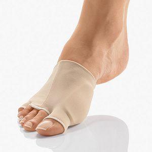 Bort PediSoft TexLine navlaka za srednji dio stopala