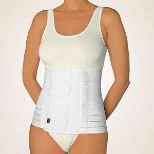 Bort postoperativni torako-abdominalni pojas