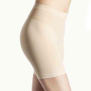 Cantaloop hlačice za oblikovanje tijela