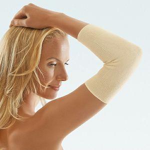 ClimaCare topli pojas za zglobove