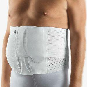 Bort postoperativni torako-abdominalni pojas (posebna veličina)