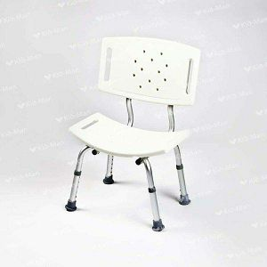 Stolica za tuš Kid-man