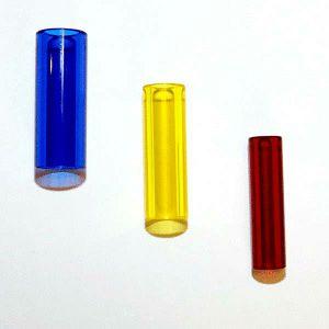 TalkTools Apraxia Tactile Tubes