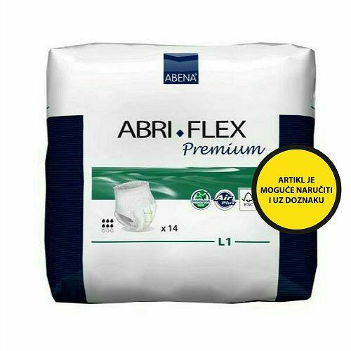 abena-abri-flex-premium-l1-14-kompak-0101090_5.jpg