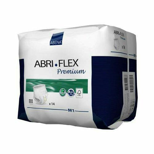 abena-abri-flex-premium-m1-14-kompak-0101091_2.jpg