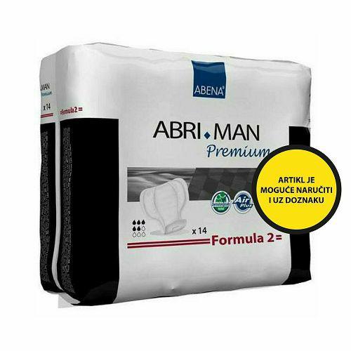 abena-abri-man-premium-formula-2-ulosci-14-kompak-0103051_2.jpg
