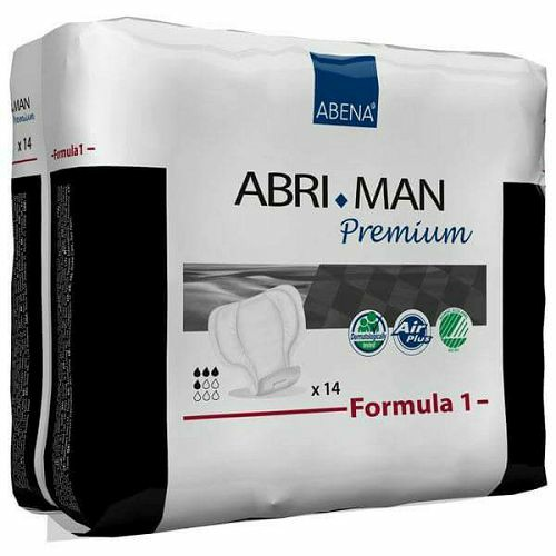 abena-abri-man-premium-ulosci-vel-1-14-kompak-0103050_1.jpg