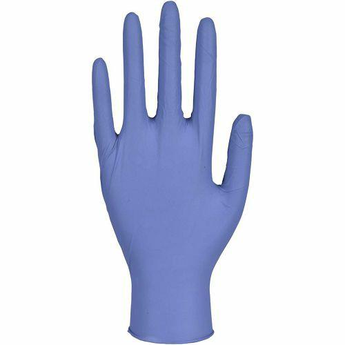 abena-antimikrobne-rukavice-l-200-kompak-1201064_2.jpg