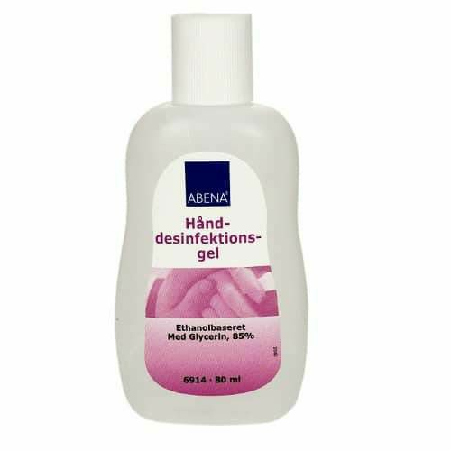 abena-dezinfekcijski-gel-za-ruke-80-ml-0803001_1.jpg
