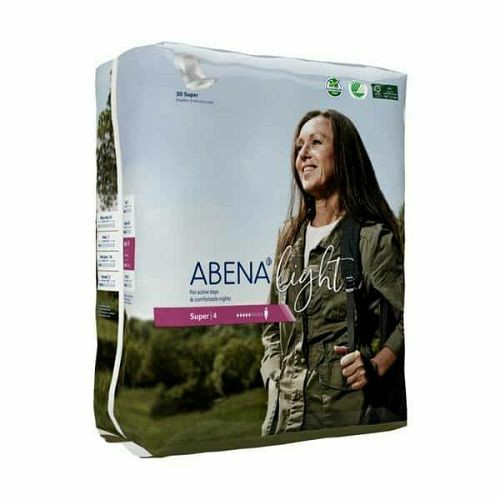 abena-light-super-4-ulosci-30-kompak-0103079_1.jpg