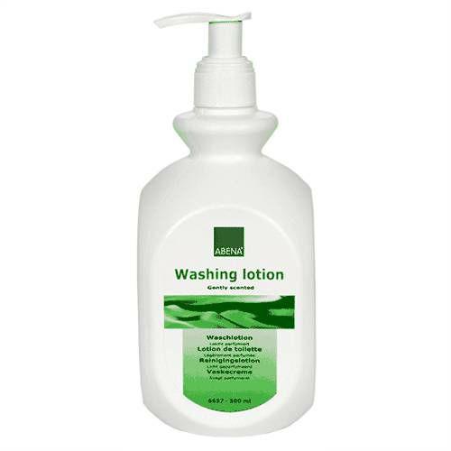 abena-losion-za-pranje-bez-vode-500-ml-0801018_1.jpg