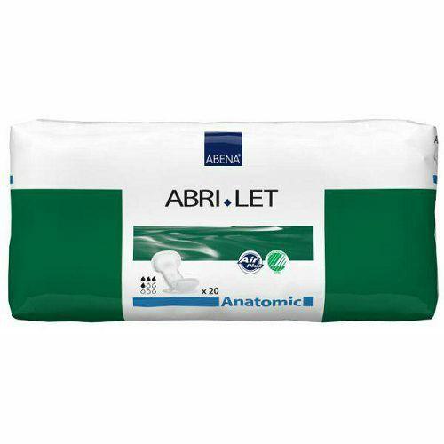 abri-let-anatomic-ulosci-20-kompak-0104007_1.jpg