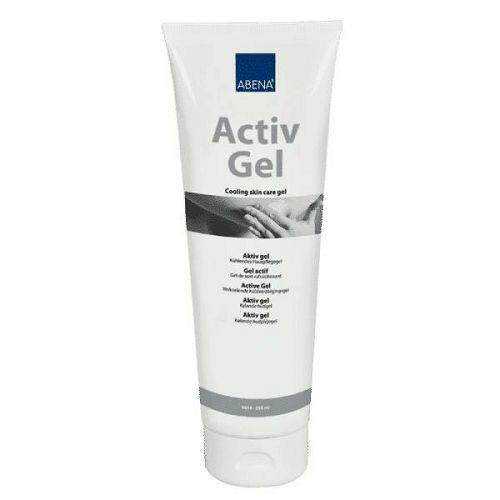 activ-gel-250-ml-0801015_1.jpg