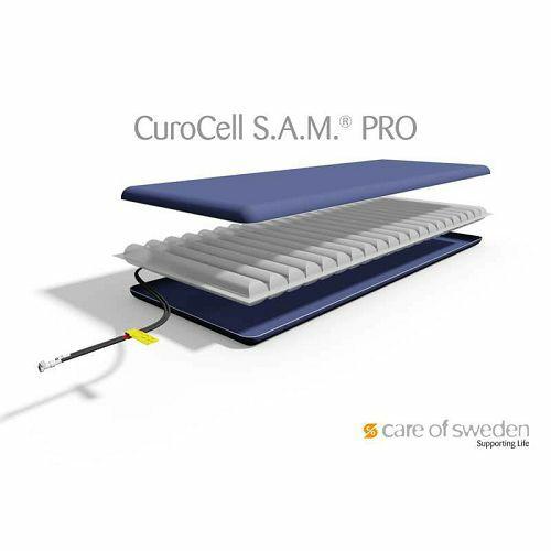 antidekubitalni-nadmadrac-curo-cell-sam-switch-pro-5701032_1.jpg