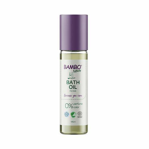 bambo-nature-ulje-za-kupanje-bez-mirisa-145-ml-0801075_1.jpg