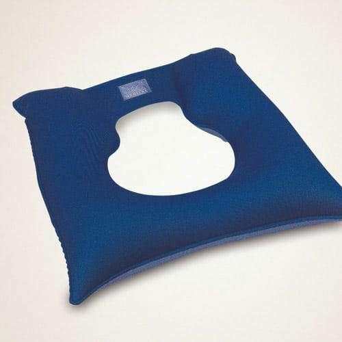 jastuk-za-sjedenje-codyn-0501035_1.jpg