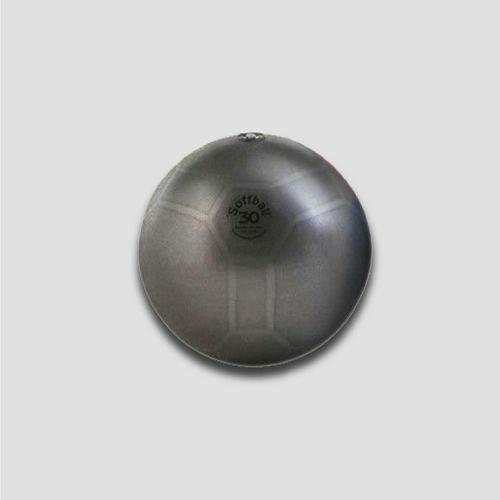 ledragomma-original-pezzi-soffball-maxafe-lopta-za-vjezbanje-1107019_2.jpg