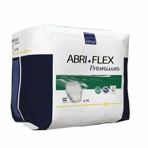 pelene-abri-flex-premium-vel-s1-14-kompak-0101060_4.jpg