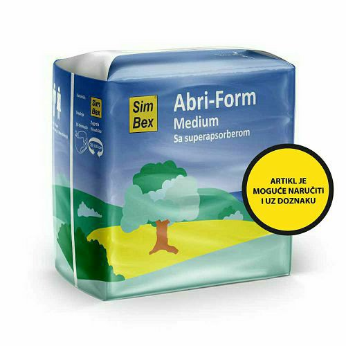 simbex-abri-form-pelene-10-kompak-0101017_1.jpg