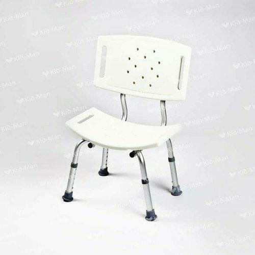 stolica-za-tus-kid-man-6202015_1.jpg