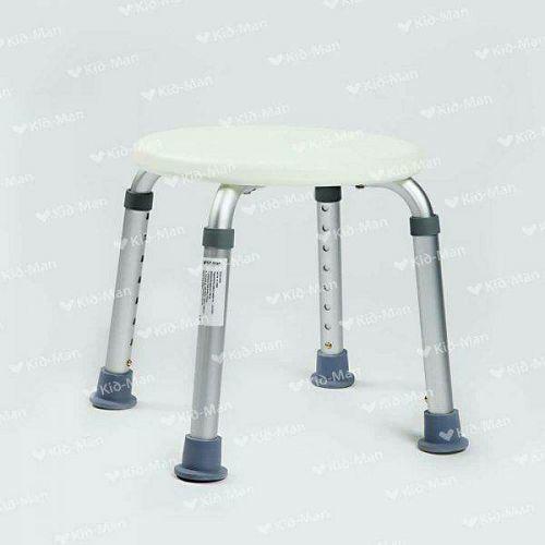 stolica-za-tus-okrugla-kid-man-6202034_1.jpg