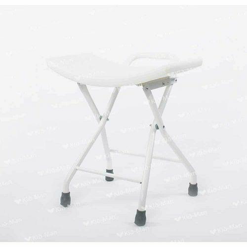 stolica-za-tus-sklopiva-kid-man-6202017_1.jpg