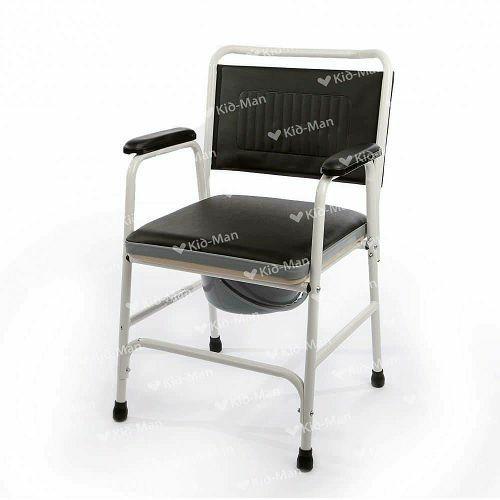 toaletna-stolica-kid-man-6202010_1.jpg