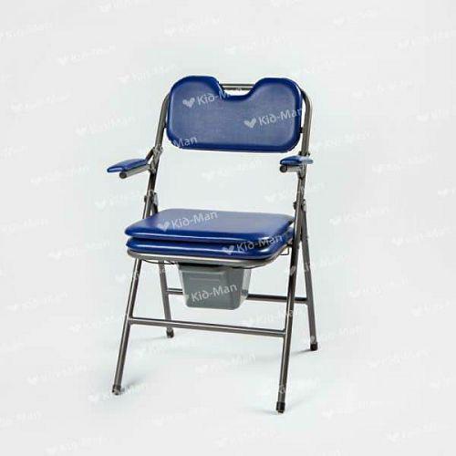 toaletna-stolica-sklopiva-s-mekanim-sjedistem-kid-man-6202027_2.jpg