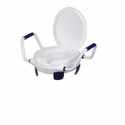 toaletno-povisenje-clipper-v-s-poklopcem-i-rukohvatima-5401024_1.jpg