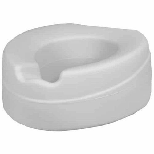 toaletno-povisenje-contact-plus-5401020_1.jpg