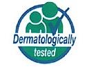 dermatology tested