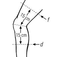 uputa_za_mjerenje_5