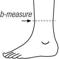 uputa_za_mjerenje_gleanj